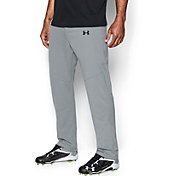 Under Armour Men's Leadoff Baseball Pants