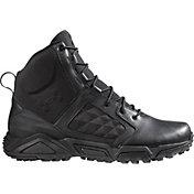 Under Armour Men's Speed Freek Tac 2.0 GTX Field Hunting Boots