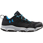 Under Armour Men's Speedfit Hike Low Hiking Shoes