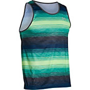 Under Armour Men's Bender Sleeveless Shirt