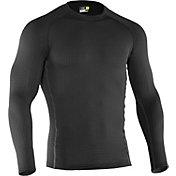 Under Armour Men's UA Base 4.0 Baselayer Shirt