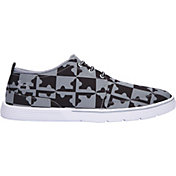 Under Armour Men's Street Encounter BF Recovery Shoes