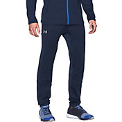 951f3b790e63 Product Image · Under Armour Men s NoBreaks ColdGear Infrared Running Pants