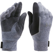 97632bddab Under Armour Men's No Breaks Armour Liner Gloves