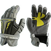 Under Armour Men's Nexgen Lacrosse Gloves