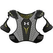 Under Armour Men's Nexgen Lacrosse Shoulder Pads