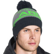 Under Armour Men s Pom Beanie  deb2daff9dd