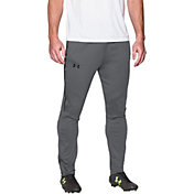 Under Armour Men's Pitch Knit Soccer Pants