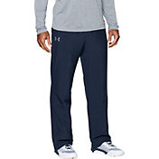 Under Armour Men's Storm Powerhouse Woven Pants