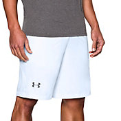 Under Armour Men's Raid Shorts (Regular and Big & Tall)