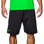 8e35b30d08b39 Under Armour Men's Raid Shorts | DICK'S Sporting Goods