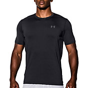 Under Armour Big & Tall Shirts