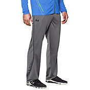 Under Armour Men's Relentless Warm-Up Pants