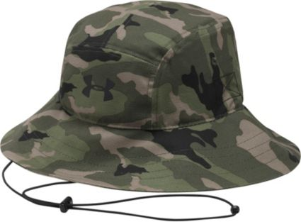 ab6dfd3eb7eb8 ... where can i buy under armour mens airvent bucket hat 8e374 d97f7 ...