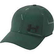 Under Armour Men's AirVent Core Hat