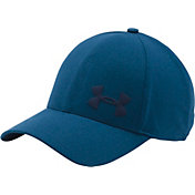 Under Armour Men's AirVent Core Hat