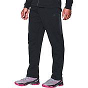 Under Armour Men's SC30 Essentials Basketball Pants