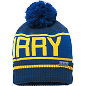 Under Armour Men's SC30 Pom Beanie