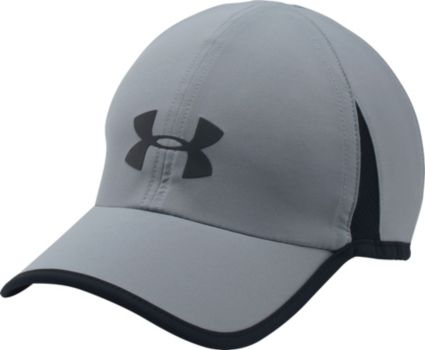 Under Armour Men s Shadow Hat 4.0. noImageFound 4eefd29c84d