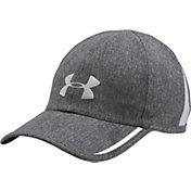 Under Armour Men's Shadow AirVent Hat