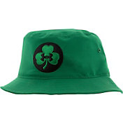 Under Armour Men's Shamrock Bucket Hat