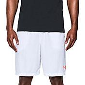 Under Armour Men's 9'' Select Basketball Shorts