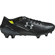 acc0fe459ff Product Image · Under Armour Men s Speedform CRM Leather FG Soccer Cleats
