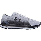 Under Armour Men's SpeedForm Slingride Fade Running Shoes