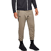 14221edb616c Product Image · Under Armour Men s Sportstyle Joggers