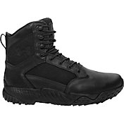 Under Armour Men's Stellar Tac 2E Tactical Boots