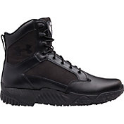 c6ddb9f27de061 Product Image · Under Armour Men s Stellar Tactical Boots