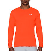 Under Armour Men's Threadborne Streaker Long Sleeve Running Shirt
