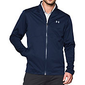 Under Armour Men's Storm 3 Golf Jacket