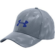 Under Armour Men's Storm Headline Hat 2.0