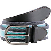 Under Armour Men's Performance Stretch Golf Belt