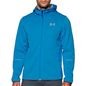Under Armour Men's Storm Swacket Hoodie