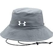 Under Armour Men's Switchback Reversible Bucket Hat 2.0
