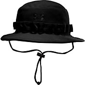 Under Armour Men's Tactical Bucket Hat