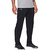 Under Armour Men's UA Tech Pants