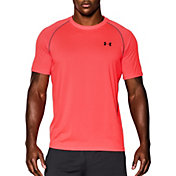 Under Armour Men's Tech T-Shirt
