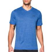 d5967ea33b Under Armour Men's Tech V-Neck T-Shirt