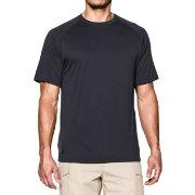 3f64151a Under Armour Men's Tactical Tech T-Shirt | DICK'S Sporting Goods