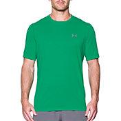Under Armour Men's Threadborne Siro T-Shirt