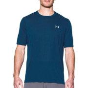 3561aaa0 Under Armour Men's Threadborne Siro T-Shirt | DICK'S Sporting Goods