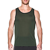 Under Armour Men's Threadborne Siro Tank Top