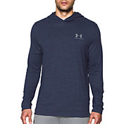 Under Armour Men's Tri-Blend Hoodie