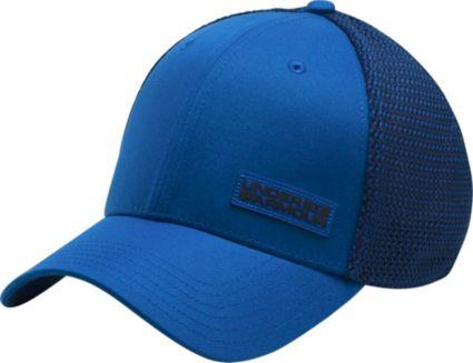 ad40f2bda47 Under Armour Men s Twist Low Crown Hat