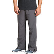 Under Armour Men's Vital Warm-Up Pants (Regular and Big & Tall)