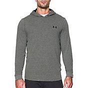 Under Amour Men's Waffle Hoodie