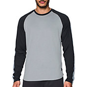 Under Armour Men's Pursuit Long Sleeve Shirt